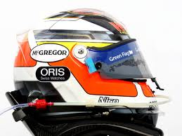Nico Hulkenberg sold by trojans at 05:39:03